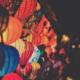 [:ja]龍宮まつり/滑川花火大会2019!渋滞回避の駐車場や穴場スポットを徹底紹介[:]