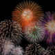 [:ja]越前花火/越前市サマーフェスティバル2019!渋滞回避の駐車場や穴場スポットを徹底紹介[:]