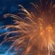 [:ja]宮島さん協賛いんのしま水軍花火大会2019!渋滞回避の駐車場や穴場スポットを徹底紹介[:]