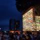 [:ja]呉の夏まつり/海上花火大会2019!渋滞回避の駐車場や穴場スポットを徹底紹介[:]