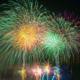 [:ja]三原花火/三原やっさ祭り2019!渋滞回避の駐車場や穴場スポットを徹底紹介[:]