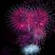 [:ja]芦田川花火/福山夏まつり2019!渋滞回避の駐車場や穴場スポットを徹底紹介[:]
