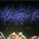 [:ja]津山花火/津山納涼ごんごまつり2019!渋滞回避の駐車場や穴場スポットを徹底紹介[:]