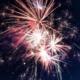 [:ja]米子がいな祭2019!渋滞回避の駐車場や穴場スポットを徹底紹介[:]