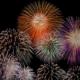 [:ja]三刀屋天満宮夏祭り協賛花火大会2019!渋滞回避の駐車場や穴場スポットを徹底紹介[:]