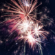 [:ja]やいとがわ納涼祭/花火大会2019!渋滞回避の駐車場や穴場スポットを徹底紹介[:]
