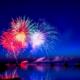 [:ja]富士山・河口湖山開きまつり花火大会2019!渋滞回避の駐車場や穴場スポットを徹底紹介[:]