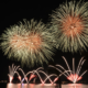 [:ja]河口湖湖上祭/河口湖花火大会2019!渋滞回避の駐車場や穴場スポットを徹底紹介[:]