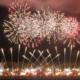 [:ja]北海道真駒内花火大会2019!渋滞回避の駐車場や穴場スポットを徹底紹介[:]
