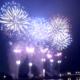 [:ja]釧新花火大会2019!渋滞回避の駐車場や穴場スポットを徹底紹介[:]