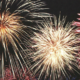 [:ja]足立花火大会2019!最寄り駅や屋台・渋滞回避の駐車場・穴場スポットを徹底紹介[:]