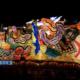 [:ja]ねぶた祭/青森花火大会2019!渋滞回避の駐車場や穴場スポットを徹底紹介[:]