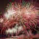 [:ja]イーハトーブフォーラム花巻花火大会2019!渋滞回避の駐車場や穴場スポットを徹底紹介[:]