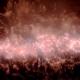 [:ja]由利本荘花火大会2019/日本海洋上花火!渋滞回避の駐車場や穴場スポットを徹底紹介[:]
