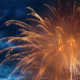 [:ja]長野えびす講煙火大会2019!渋滞回避の駐車場や穴場スポットを徹底紹介[:]