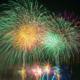 [:ja]大牟田花火大会2019!渋滞回避の駐車場や穴場スポットを徹底紹介[:]