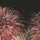 [:ja]あいら市花火大会2019!渋滞回避の駐車場や穴場スポットを徹底紹介[:]