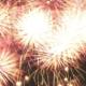 [:ja]ふくやま夢花火大会2019!渋滞回避の駐車場や穴場スポットを徹底紹介[:]