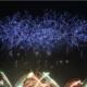 [:ja]霊祭り/流灯花火大会2019!渋滞回避の駐車場や穴場スポットを徹底紹介[:]